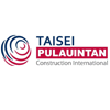 lowongan kerja  TAISEI PULAUINTAN CONSTRUCTION INTERNATIONAL | Topkarir.com