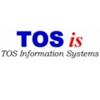 lowongan kerja PT. TOS INFORMATION SYSTEMS INDONESIA   Topkarir.com