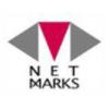 lowongan kerja  NETMARKS INDONESIA   Topkarir.com