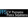 lowongan kerja  PURNAMA PUTRA SEJAHTERA | Topkarir.com