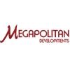 PT. MEGAPOLITAN DEVELOPMENTS TBK