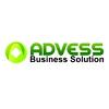 lowongan kerja   ADVESS BUSINESS SOLUTION | Topkarir.com