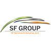 SF SERVICE ENTERPRISE LLC | TopKarir.com