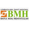 lowongan kerja PT. BMH (BAITUL MAAL HIDAYATULLAH) | Topkarir.com