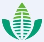 lowongan kerja PT. ANHO BIOGENESIS PRIMA INDONESIA | Topkarir.com