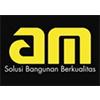 lowongan kerja PT. ADIWISESA MANDIRI BUILDING PRODUCTS INDONESIA | Topkarir.com