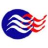 lowongan kerja  PACIFIC DWIYASA PUTRA | Topkarir.com