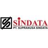 PT. SUPRANUSA SINDATA | TopKarir.com