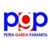 lowongan kerja PT. PETRA GARDA PARAMITA | Topkarir.com