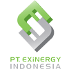 PT. EXINERGY INDONESIA | TopKarir.com