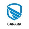 lowongan kerja PT. GARDA PAKSI NUSANTARA | Topkarir.com