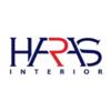 lowongan kerja PT. HARMONI ARTISTIKA KREASI (HARAS INTERIOR) | Topkarir.com