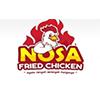 lowongan kerja  NOSA FRIED CHICKEN | Topkarir.com