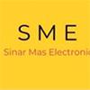 lowongan kerja  SINAR MAS ELECTRONIC | Topkarir.com