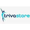 lowongan kerja  TRIVASTORE | Topkarir.com