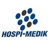 lowongan kerja PT. HOSPI MEDIK INDONESIA | Topkarir.com