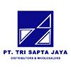 lowongan kerja PT. TRI SAPTA JAYA | Topkarir.com