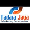 CV. FADARA JAYA   TopKarir.com