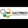 lowongan kerja PT. OMNI ELECTRINDO | Topkarir.com