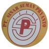 lowongan kerja PT. SINAR SUMAN PRYANTO | Topkarir.com