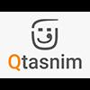 lowongan kerja PT. QTASNIM DIGITAL TEKNOLOGI | Topkarir.com