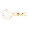lowongan kerja  DINAMIKA MEGATAMA CITRA (DMC)   Topkarir.com