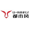 PT. UWINFLY INDUSTRIES INDONESIA | TopKarir.com