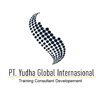 lowongan kerja  PT YUDHA GLOBAL INTERNASIONAL | Topkarir.com