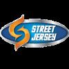 lowongan kerja CV. STREET JERSEY | Topkarir.com