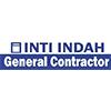 lowongan kerja  INTI INDAH | Topkarir.com