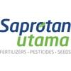 lowongan kerja PT. SAPROTAN BENIH UTAMA | Topkarir.com