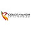 lowongan kerja PT. CENDRAWASIH ARTHA TEKNOLOGI | Topkarir.com