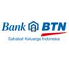 lowongan kerja PT. BANK TABUNGAN NEGARA TBK | Topkarir.com