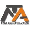 lowongan kerja PT. TMA CONTRACTOR | Topkarir.com