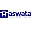 lowongan kerja PT. ASURANSI WAHANA TATA | Topkarir.com