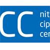 lowongan kerja  NITHALA CIPTA CENDEKIA | Topkarir.com