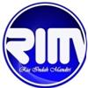 lowongan kerja PT. RIA INDAH MANDIRI (RIA BUSANA) | Topkarir.com