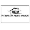 lowongan kerja  BERSAMA REZEKI MAKMUR | Topkarir.com