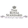 lowongan kerja PT. ROYAL STANDARD | Topkarir.com