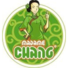 lowongan kerja   MADAM CHANG SURABAYA | Topkarir.com