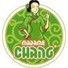 lowongan kerja  MADAME CHANG SURABAYA   Topkarir.com