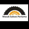 lowongan kerja PT. MASUK SUKSES PERTAMA | Topkarir.com