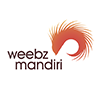 lowongan kerja  WEEBZ MANDIRI | Topkarir.com