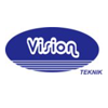 lowongan kerja PT. VISION TEKNIK | Topkarir.com
