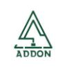 lowongan kerja PT. ADDON CADIAC ALFA | Topkarir.com