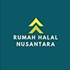 lowongan kerja PT. RUMAH HALAL NUSANTARA | Topkarir.com