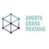 lowongan kerja PT. AMERTA GRAHA PRATAMA | Topkarir.com