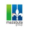 lowongan kerja  MAZABUTA GROUP | Topkarir.com