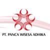 lowongan kerja PT. PANCA WISESA ADHIKA | Topkarir.com