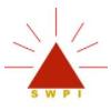 lowongan kerja PT. SINAR WIJAYA PLYWOOD INDUSTRIES | Topkarir.com